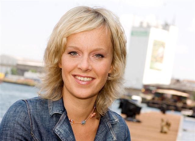 Julia Schöning