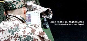 NachtAfghanistan.jpg