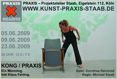 Kong Praxis Flyer.jpg