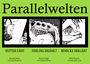 Parallelwelten200803 1.jpg