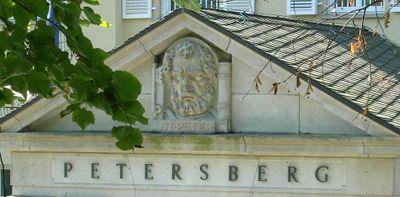 Petersberg.jpg
